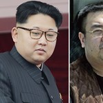Dúl a diplomáciai háború Kim Dzsong Un féltestvérének halála után