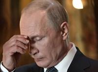 Nem hiányzik Putyinnak 800 milliárd euró?