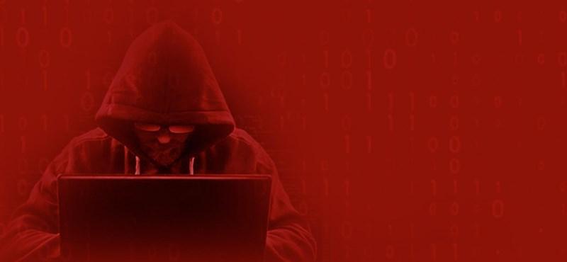 Zsarolóvírussal akarták megfertőzni a Tesla számítógépeit orosz hackerek