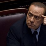 Ilyen villákban lakik a bukott Berlusconi