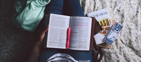Három tipp, amivel könnyebb lehet a vizsgaidőszak