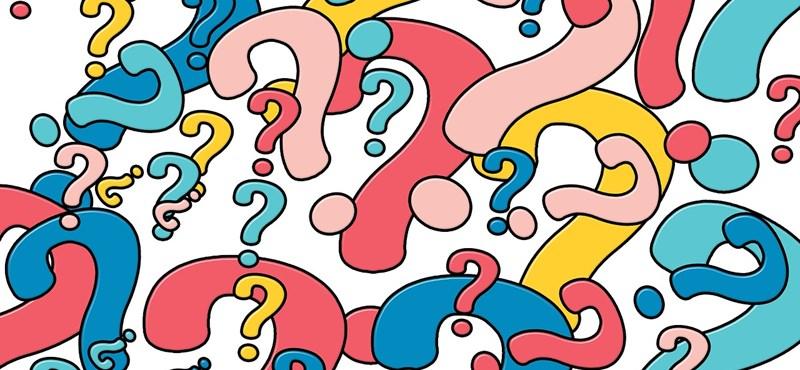 Mikor mehettek szóbelizni matekból?