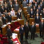 Az Ab megsemmisítette a büntethetőségről szóló népszavazási döntést