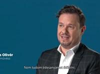 Három híresség is elmondja a kormány videójában, hogy miért fontos a védőoltás
