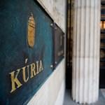 Egy lépéssel közelebb a Néprajzi Múzeum kipaterolása a Kossuth térről