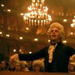 Visszatér a magyar mozikba az Amadeus