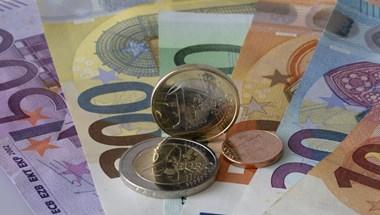Magyarország rosszul is járhat a Merkel-Macron-csomaggal