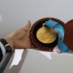 """Alternatív """"olimpiát"""" tartanának az oroszok"""