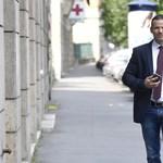 Csütörtökön dönt a Jobbik Toroczkai kizárásáról