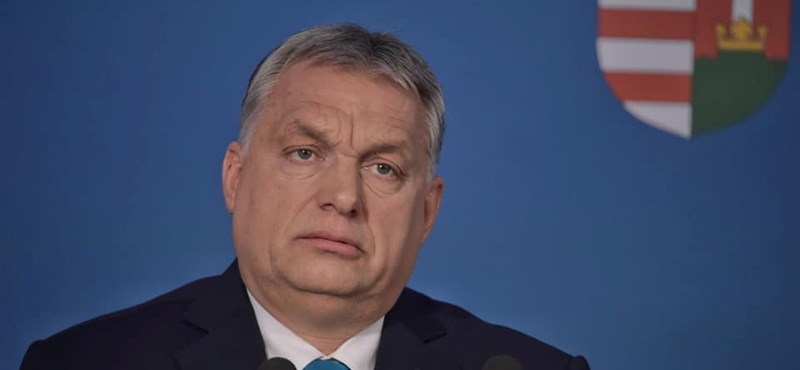 Orbán: Figyelek a mostani tüntetőkre