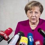 Váratlan dicséretet kapott Orbán Merkeltől