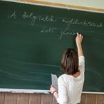 Ma folytatódnak az írásbeli érettségi vizsgák