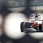 Forma-1: a Ferrari Vettelt és a Red Bull csúcsmérnökét akarja