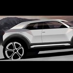 Audi Q1: sokat késik, de biztosan jön a divatos apróság