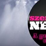 Hatmillió forintra büntették az RTL-t a Szenzációs Négyes miatt
