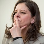 Elutasította a választási bizottság az óvodai aláírásgyűjtés miatti beadványt