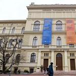 Mandiner: Varga Mihály egyetemi kuratóriumi elnök lehet, Trócsányi is bekerülhet egy testületbe