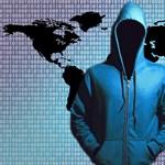 Nem akárki állítja: folyamatosan támadják a hackerek az internet gerincét