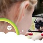 A hét Android alkalmazása: Skype