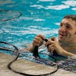 """""""Ez nálam minimum szánalmas"""" - kommentelők miatt akadt ki az olimpiai bajnok vízilabdázó"""