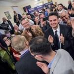 The Washingon Post: Lehet-e az ország Hódmezővásárhely?