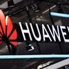 Reagált a Huawei az Észak-Koreával kapcsolatos hírekre