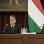 Tarlós: A kormány felszámolja az agglomerációs közlekedést