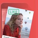 """A tinderezők álma: garantált lesz a """"match"""" a Tinder Golddal"""