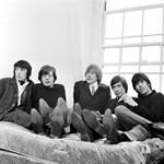 Új videó készült a Rolling Stones-klasszikushoz – videó