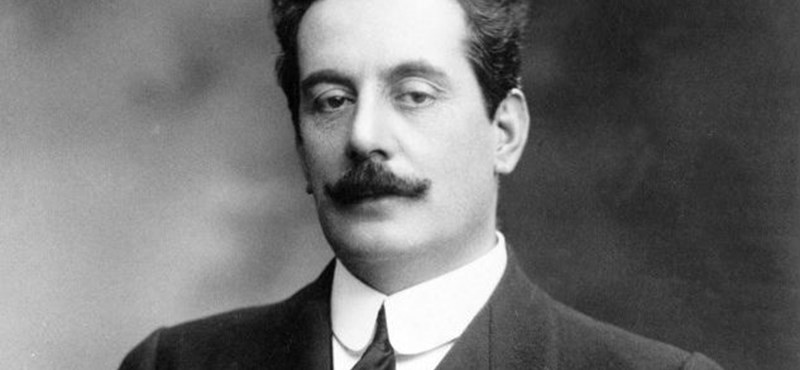 Puccini forog a sírjában: Verdi operájaként hirdeti a Budapesti Nyári Fesztivál a Turandotot