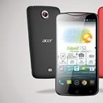 Világújdonság: 4K videó egy okostelefonnal