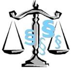 Négy munkatárs részesült büntetésben az oktatási tárcánál