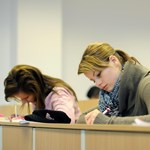 Változnak a helyesírási szabályok - de mikor és hogyan?