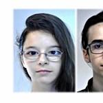 Iskolába menet tűnt el két budapesti fiatal