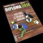 2014-es felsőoktatási rangsor: az ország legjobb jogi egyetemei