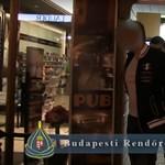 Előzetesbe került a pofátlanul túlszámlázó pub két működtetője