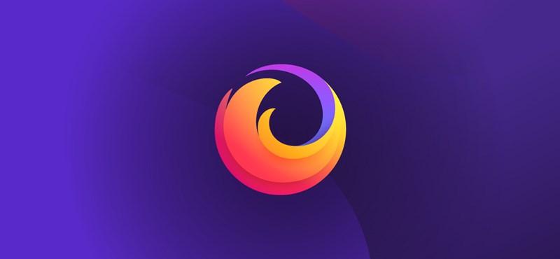 Firefoxot használ? Azonnal frissítse a böngészőt, súlyos hibát találtak benne