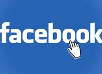 Újabb helyen bukkannak majd fel reklámok a Facebookon