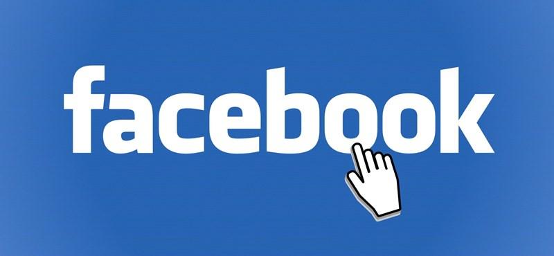 Nagyon próbálkozik a Facebook, hogy meggyőzze az őt bojkottáló cégeket