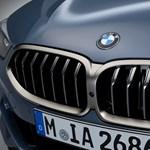 Románia és Szlovákia is versenyben volt a debreceni BMW-gyárért