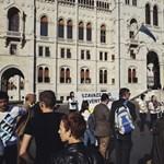 A civileket érintő törvényről kér nyilvános egyeztetést a TASZ