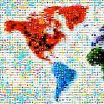 Hihetetlen: 6886 web alkalmazás linkje egy tenyérnyi helyen
