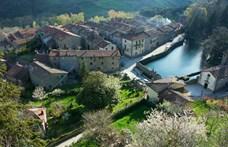 Újabb olasz falvak fizetnének a beköltözőknek