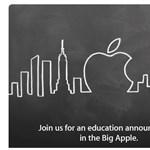 Világelső lett az Apple, és még mindig jó befektetés