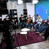 Romáknak szóló rádiót is indítana a Dikh TV tulajdonosa