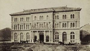 Kétperces teszt: mindent tudtok a magyar egyetemekről?