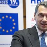 Lázár János: Magyarország jól teljesít, de nem mindenkinek egyformán