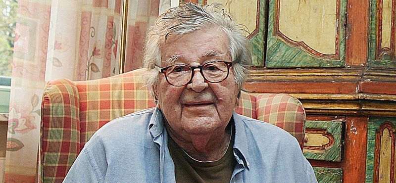 """Polanski elveszítette """"élete egyik legfontosabb szereplőjét"""""""