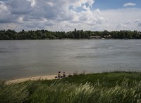 Komoly autós forgalmat terelhet a Szentendrei-szigetre egy tervezett új híd