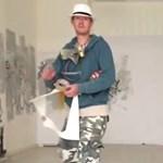 Lehet, hogy leleplezték Banksyt? – Videó